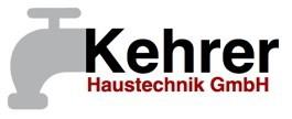 Kehrer Haustechnik GmbH Tübingen