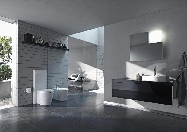 Bad und sanitär  Bad und Sanitär | Kehrer Haustechnik GmbH Tübingen